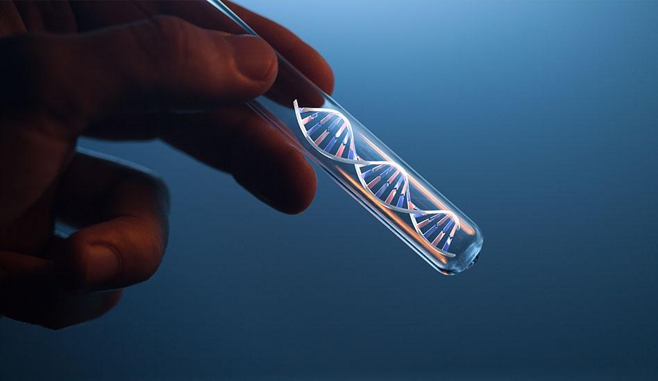 DNA damage seen in patients undergoing CT scanning