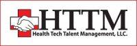 HTTM Logo