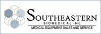 Southeastern Biomedical
