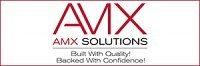 AMX Solutions