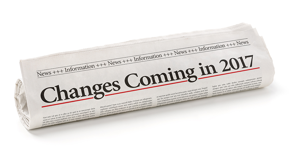 Happy New Year – Imaging Reimbursements Take Another Hit