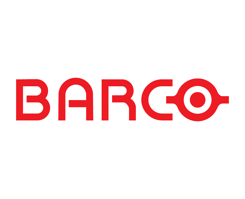 Barco Offers New Color Display For Radiology, Mammography