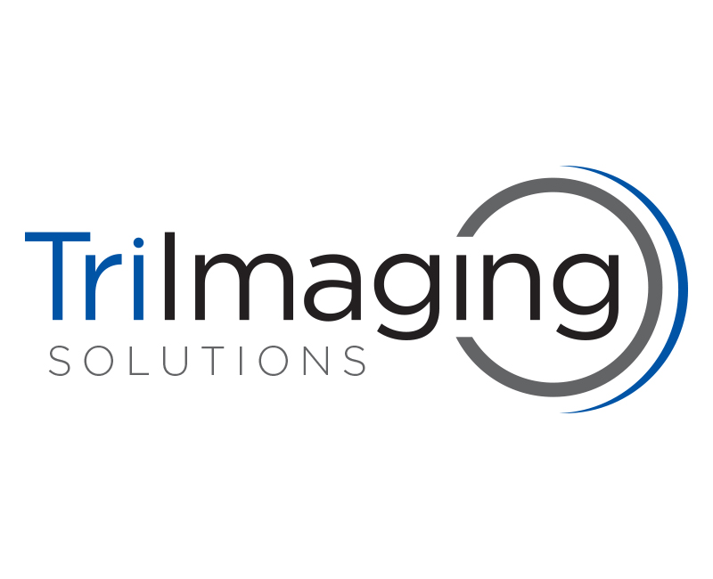 Tri-Imaging Solutions Achieves ISO 9001:2015