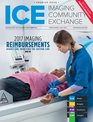 March/April 2017 Digital Issue