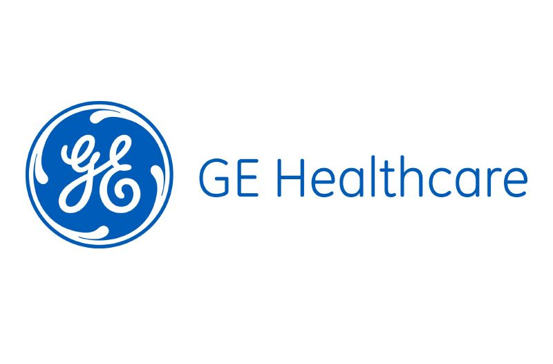 GE Healthcare investing and expanding operations