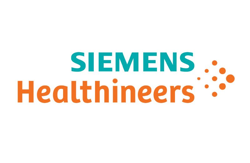 Siemens Healthineers Strengthens CT Portfolio with Four New Systems