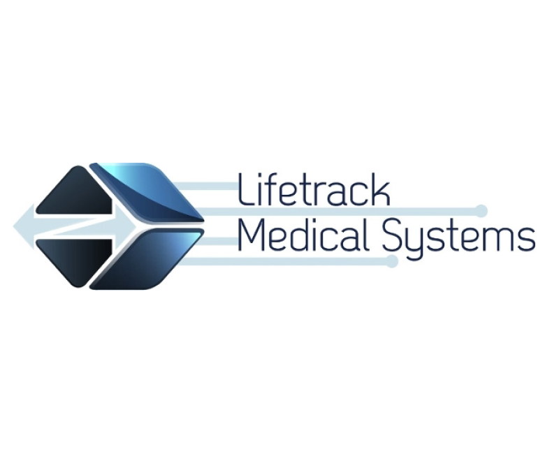 Lifetrack Medical Systems Announces Approval of Next Generation PACS