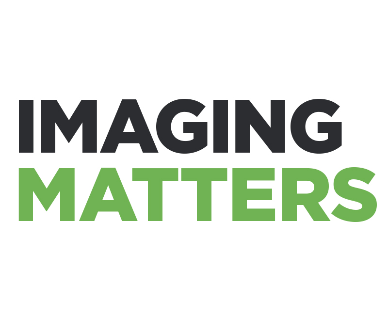 Imaging Matters: Building the Future of Imaging