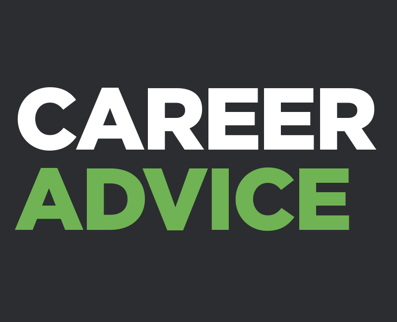 Career Advice: Effective Leadership Qualities to Deliver Excellent Customer Service