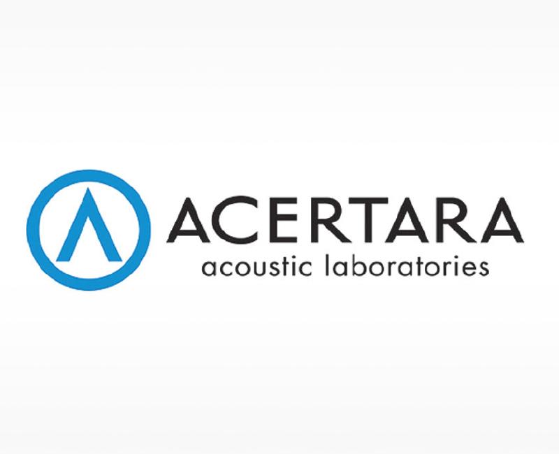 Acertara Adds Johns Hopkins Physicist to Team