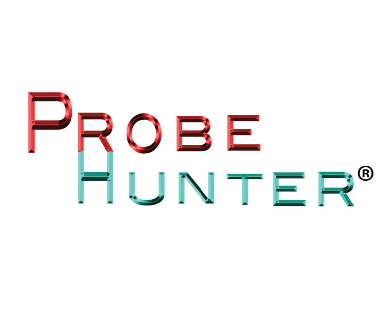 ProbeHunter Team announces program to develop probe adapters for the Verasonics Vantage Ultrasound Research Platform