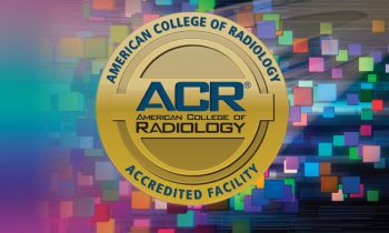 Equipment Service & Quality Control in ACR Accreditation