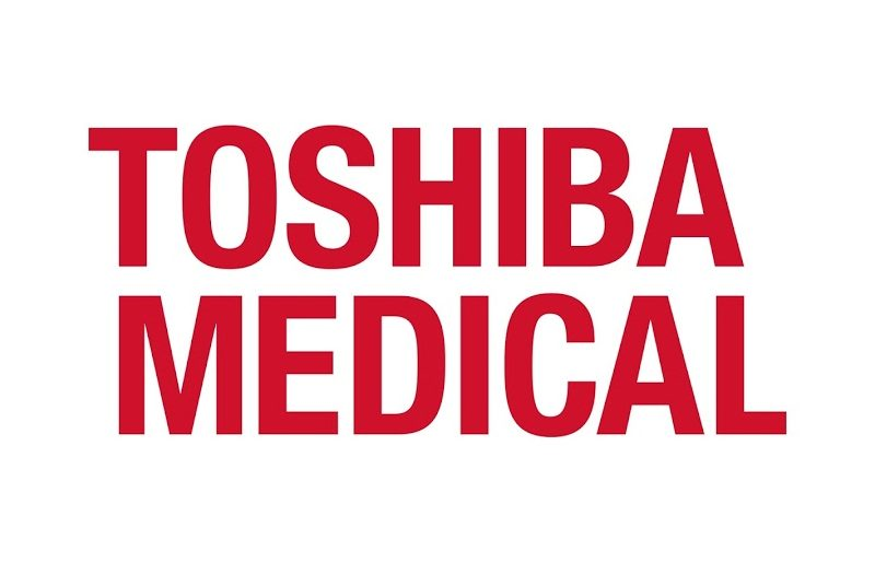 Toshiba Medical's Latest Innovation – Aquilion Precision – Provides More than Twice the Resolution of Today's CT Systems