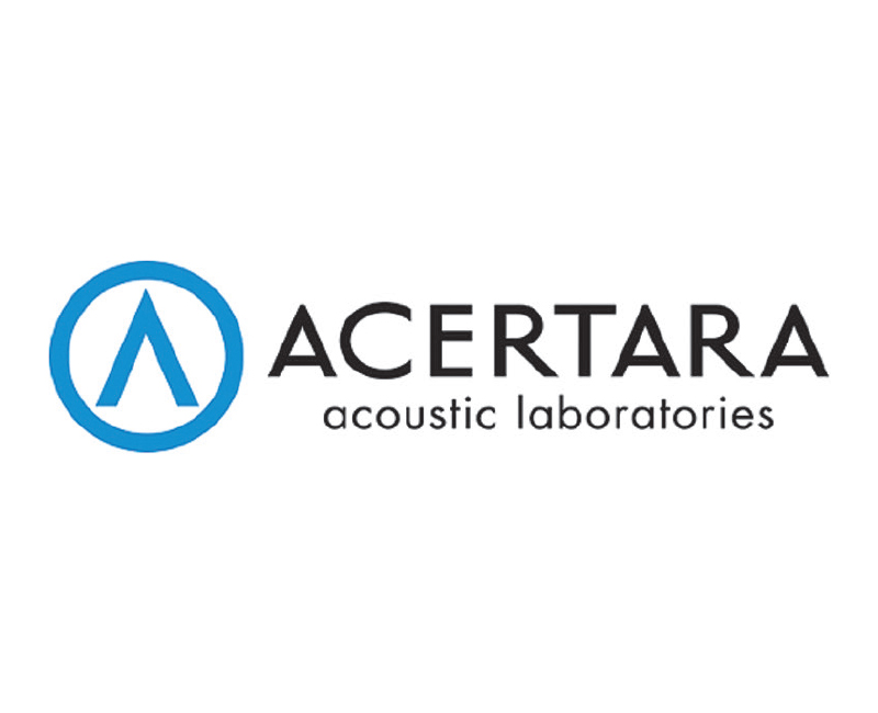 Acertara R&D Team Receives U.S. Patent for Ultrasound Probe Tester