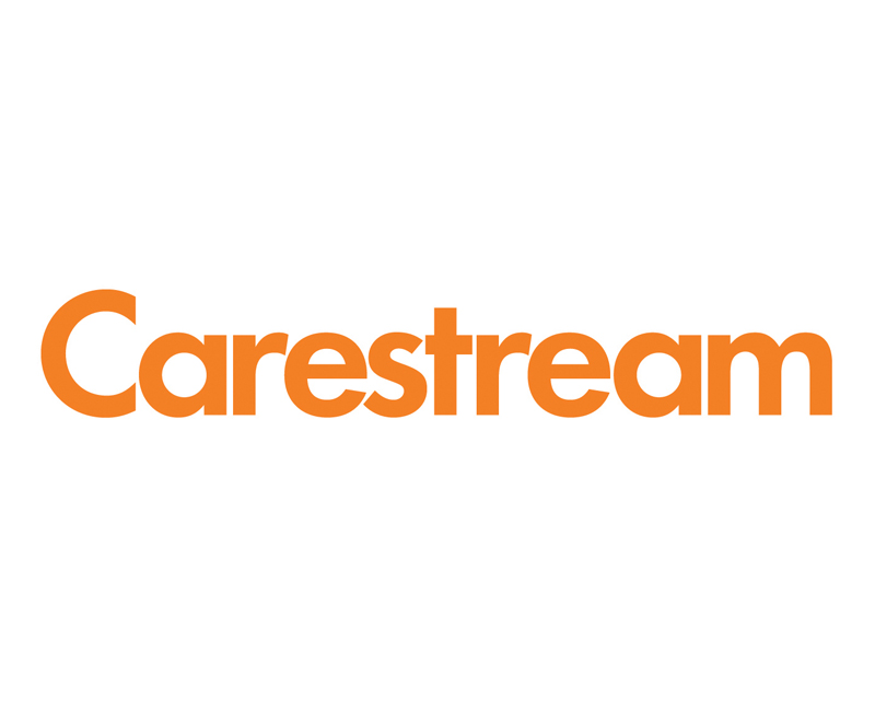 Carestream Enables Reading of MR Perfusion, MR Diffusion Studies Directly From Vue PACS Diagnostic Viewer
