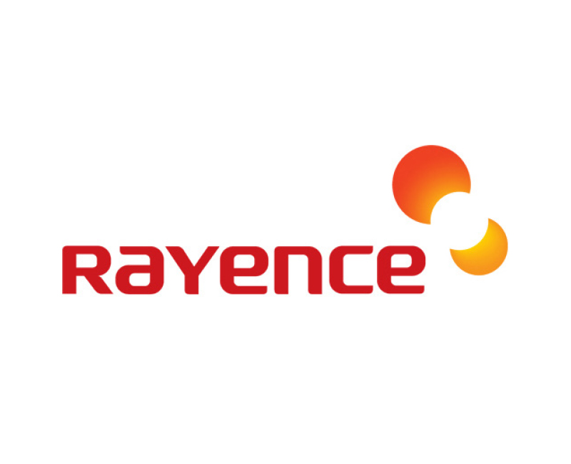 Rayence Inc. Confirms Distribution Agreement