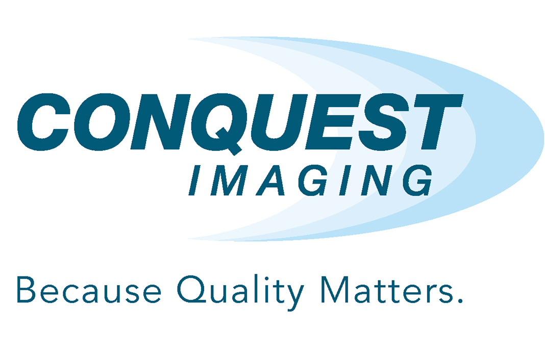 Conquest Imaging Announces Portable Depot Repair at MD Expo