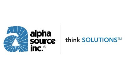 BREAKING NEWS: Alpha Source Acquires BC Technical