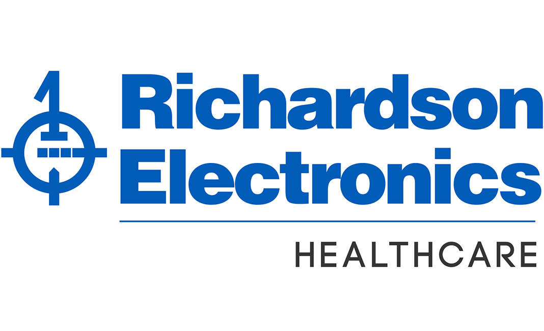 Richardson Healthcare Announces New Preferred Replacement Parts Program and CT Service Training at RSNA 2017
