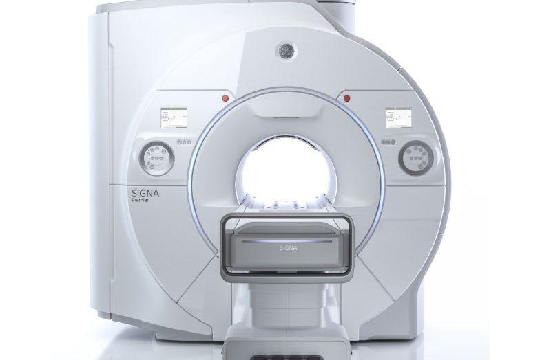Enhancements to CT Advance E.D. Imaging