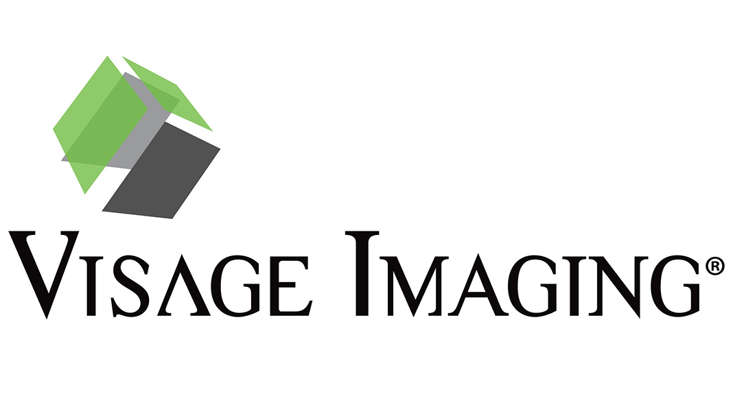 Enterprise Imaging Excellence with Visage at RSNA 2017