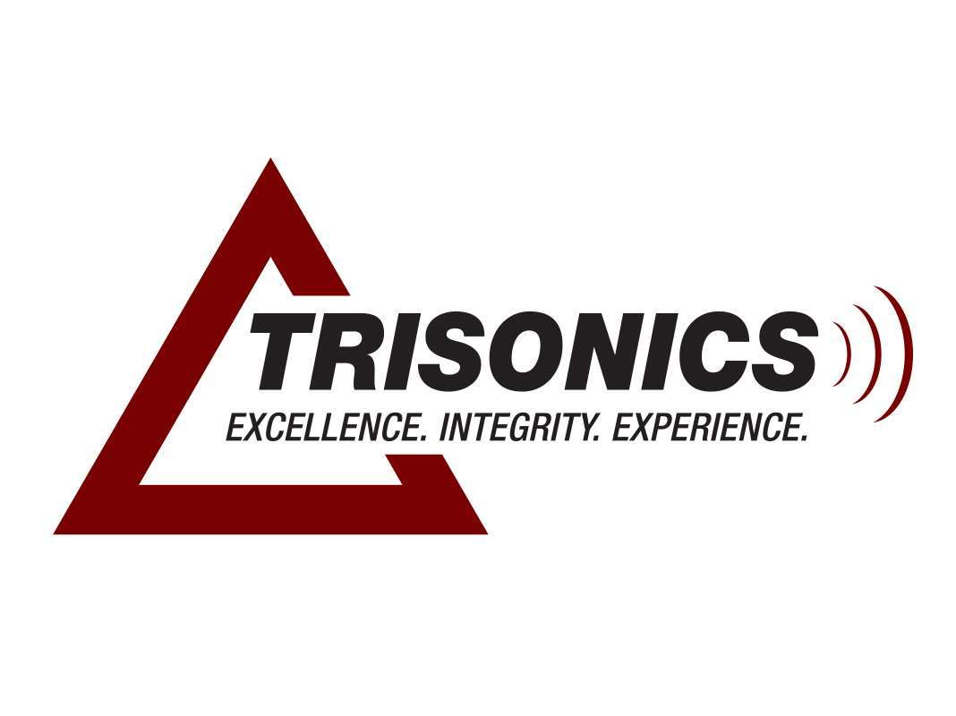 Trisonics Releases 2018 Training Schedule