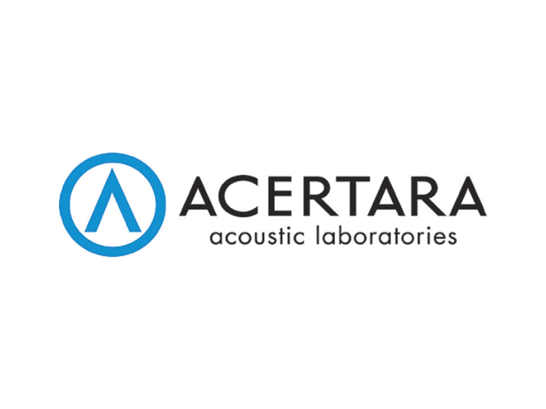 Acertara R&D Team Receives Another Patent