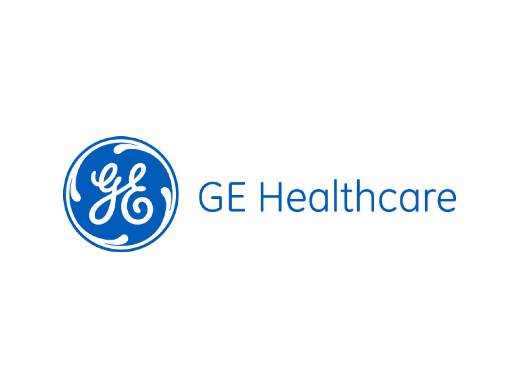 GE Healthcare Unveils New Applications and Smart Devices Built on 'Edison'