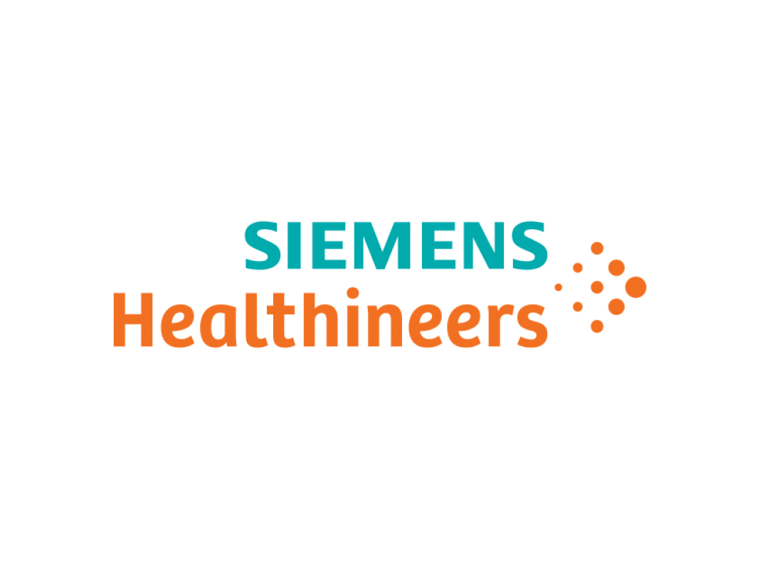 Wells Fargo launches Siemens Healthineers Medical Equipment Finance Program