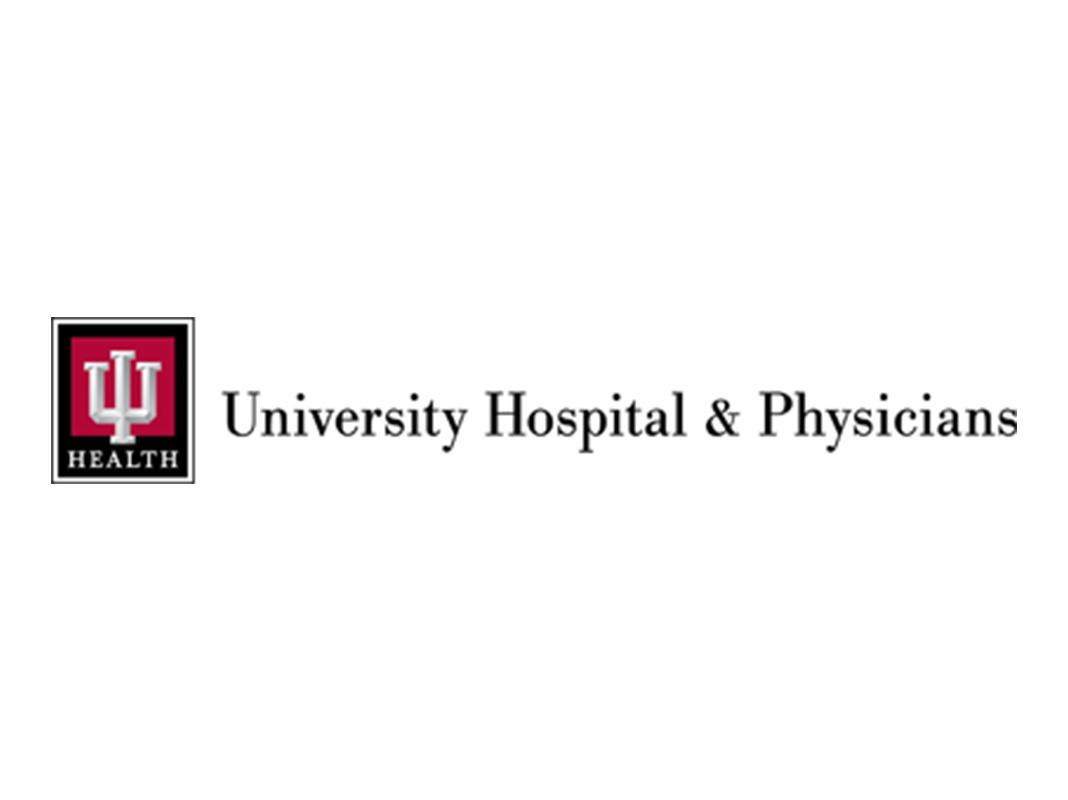 IU Installs New Imaging Device