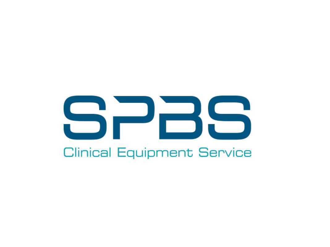 Spbs Opens New Headquarters