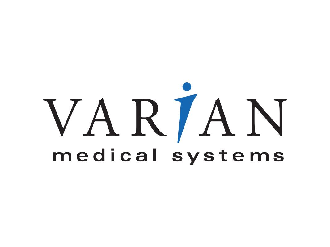 Varian Partners with Penn Medicine