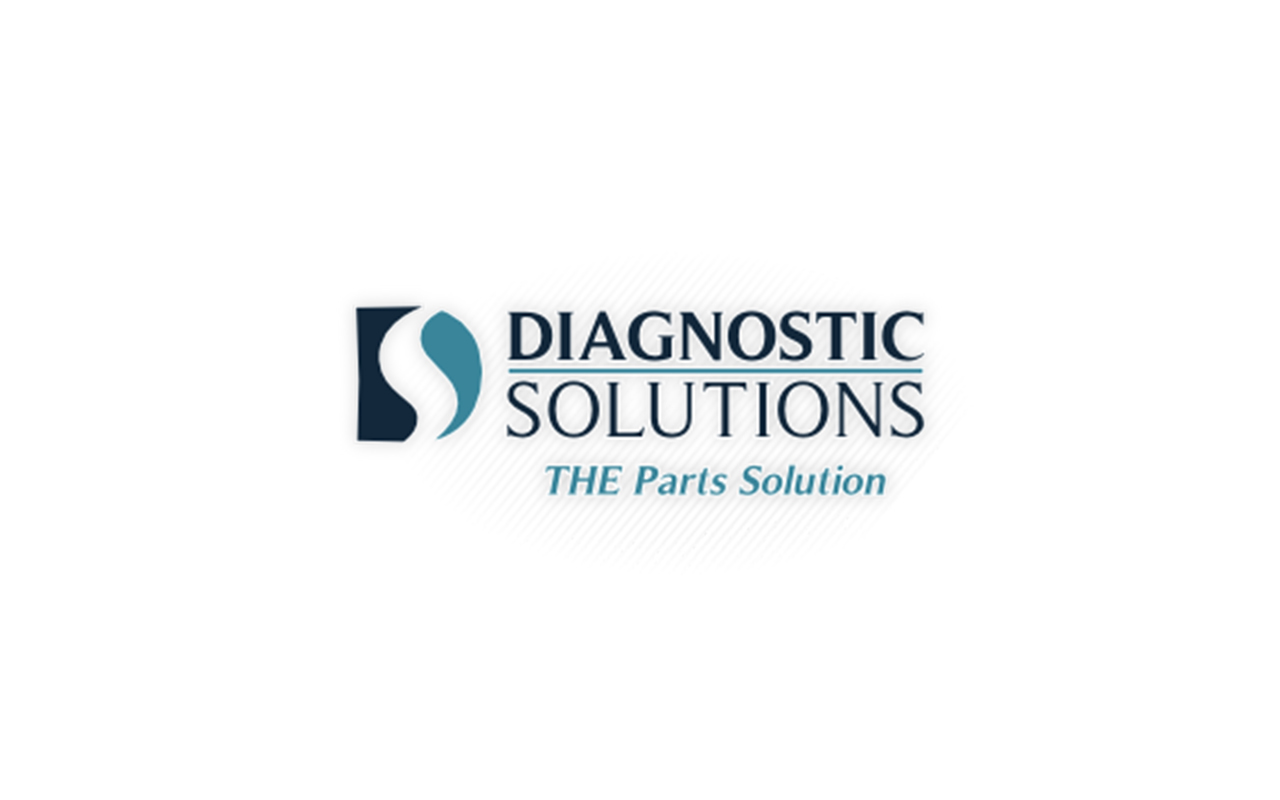 Diagnostic Solutions Celebrates Seven Years