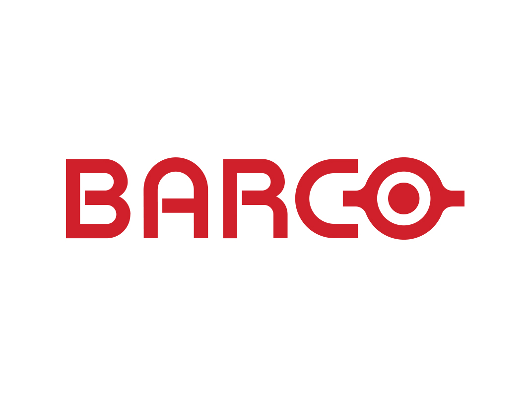 Agfa HealthCare Honors Barco with Award