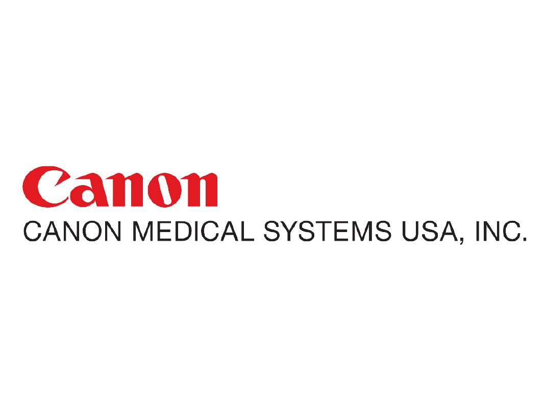 Canon Announces Corporate Name Change