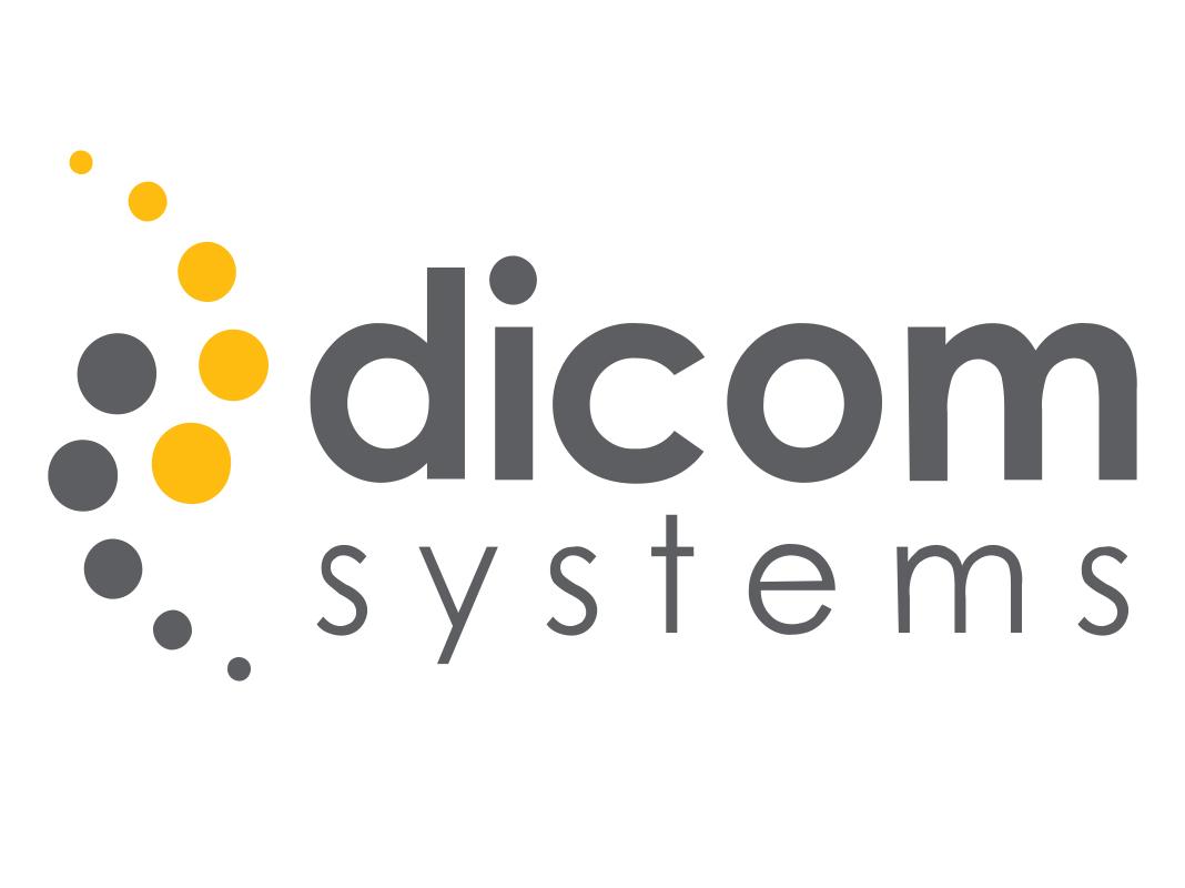 Dicom Systems Deploys Enterprise Medical Imaging Platform at Orlando Health