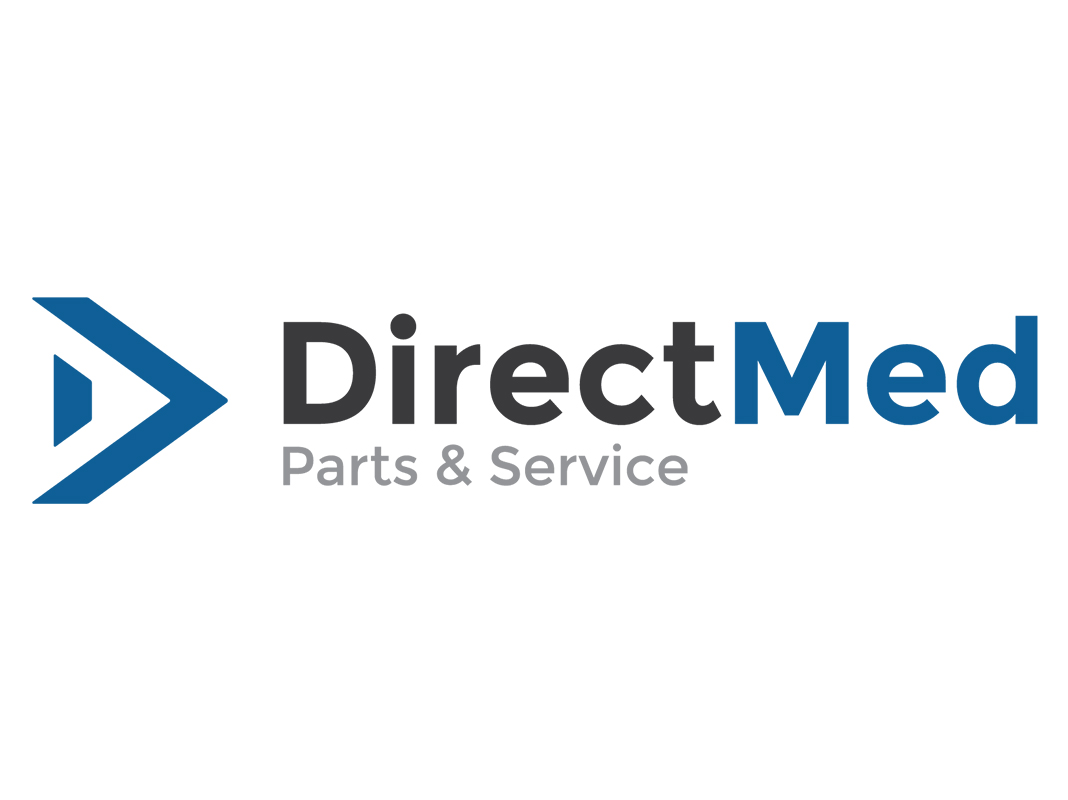 DirectMed Parts & Service LLC Receives ISO Certification