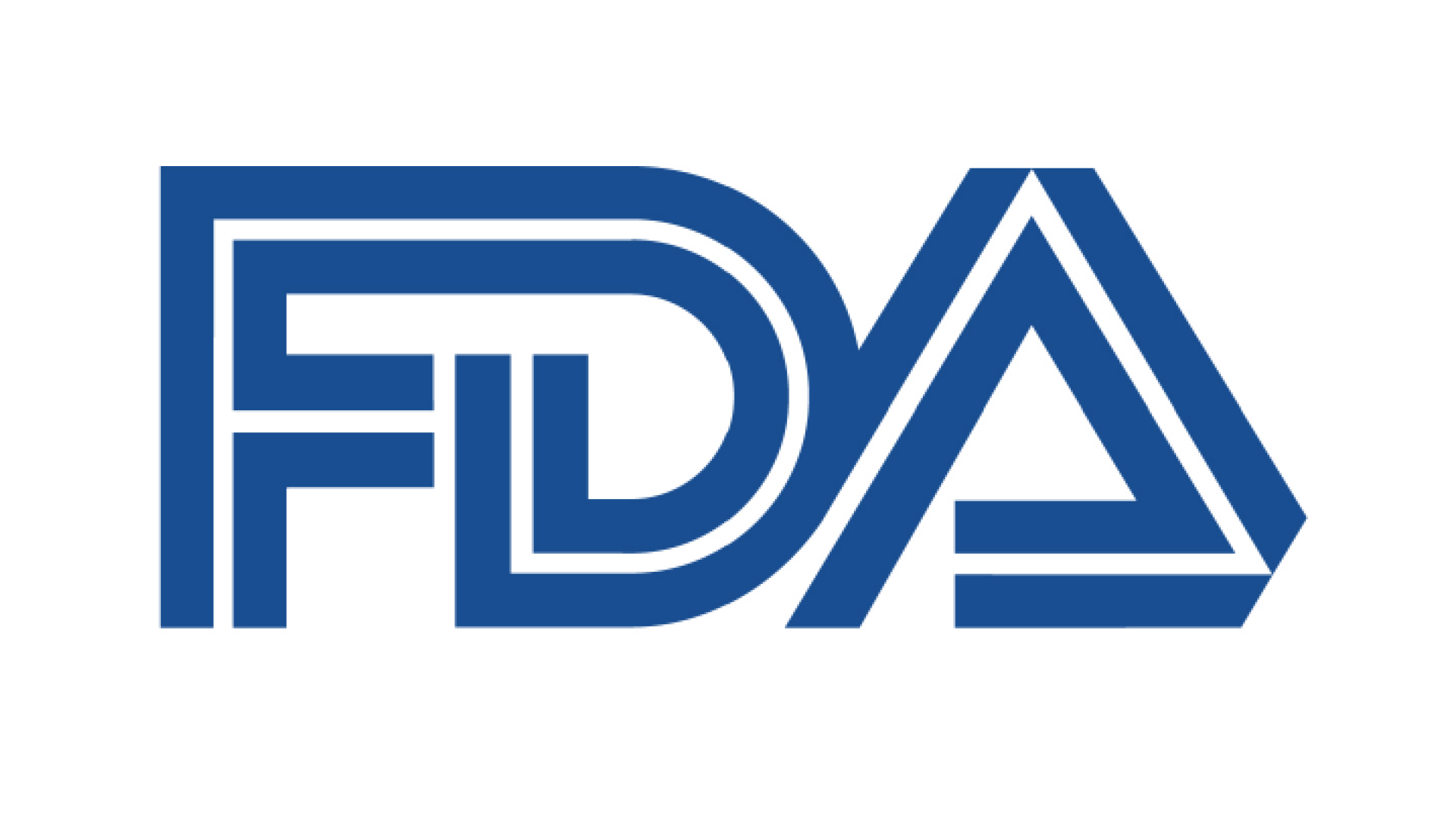 FDA Authorizes Marketing of First Cardiac Ultrasound Software That Uses Artificial Intelligence to Guide User