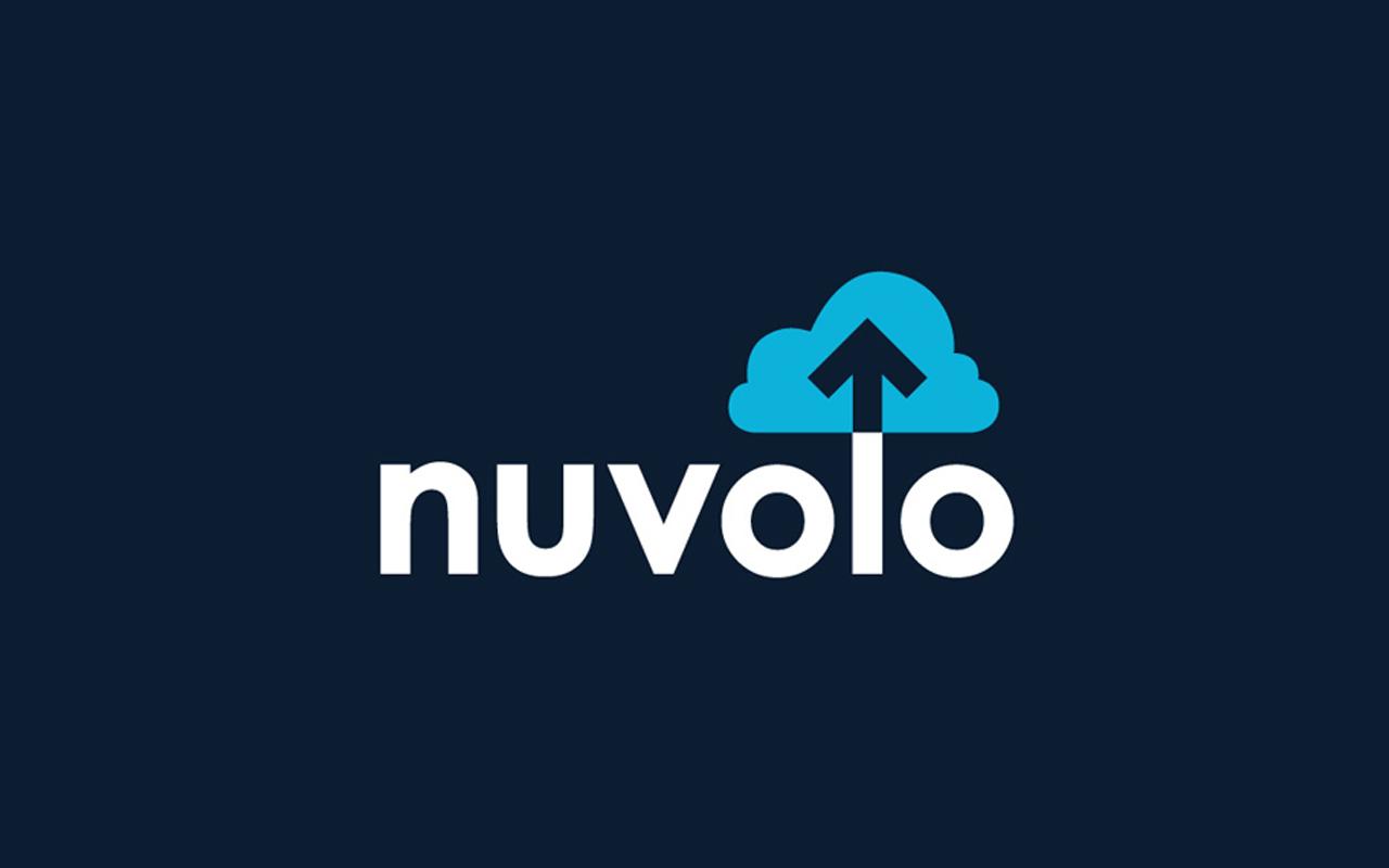Nuvolo Names Veeva Systems Executive Dan Goldsmith to Board of Directors