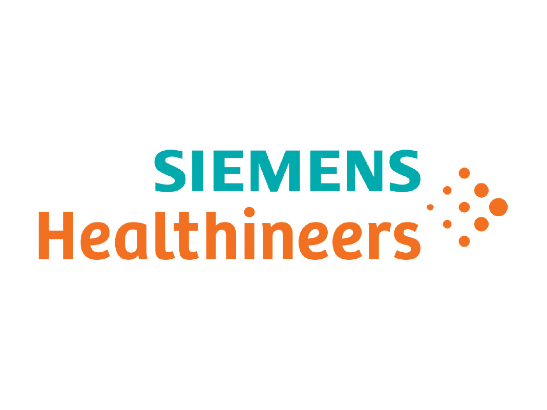 Siemens Healthineers, Florida Hospital Collaborate