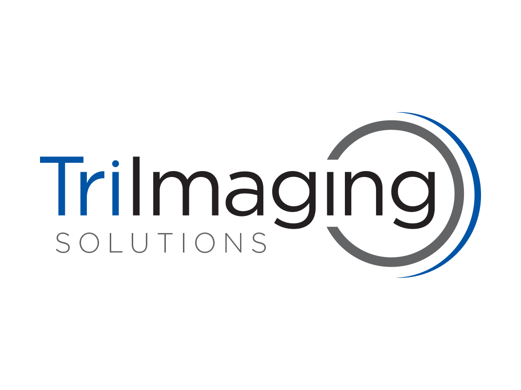 Tri-Imaging Solutions Certified to Award CEUs