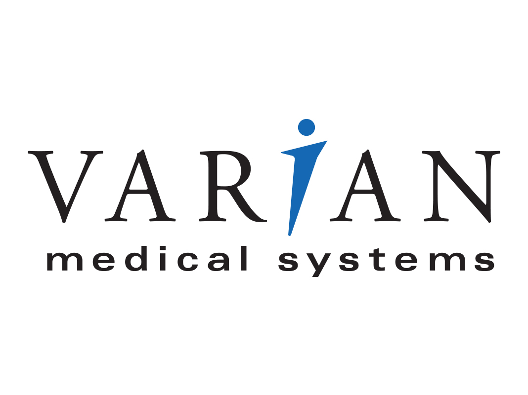 Varian Halcyon Treatment System Receives Taiwan FDA Approval