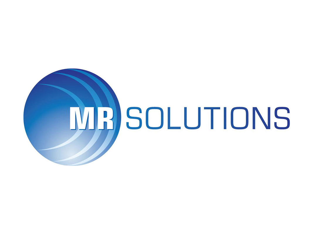 MR Solutions expands preclinical scanner range with CT scanners