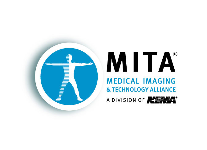 MITA Announces New Board Chairman, Member