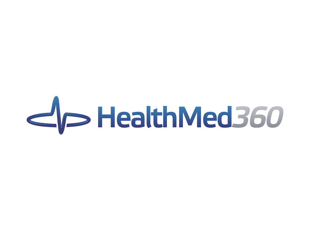 HealthMed360 Acquires Vector Medical Imaging