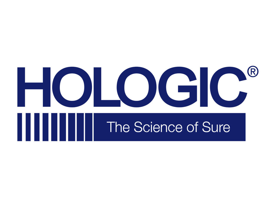 Hologic to Showcase Growing Portfolio at RSNA 2018