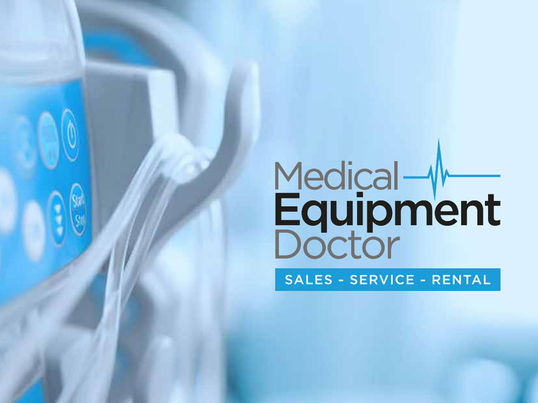 [Sponsored] White Paper Download Available – Medical Equipment Doctor
