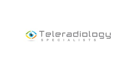 Teleradiology Specialists Named to 2018 Inc. 5000 List