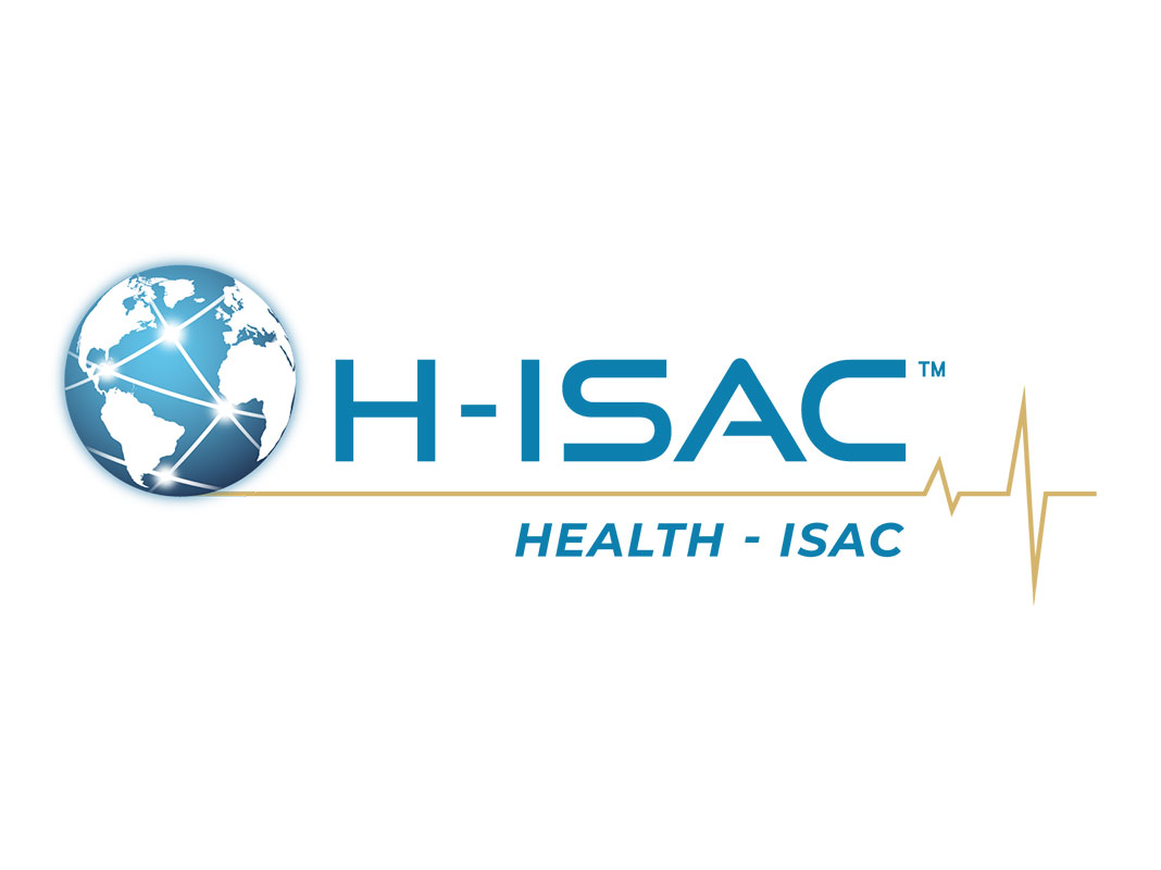 National Health Information Sharing and Analysis Center Changes Name