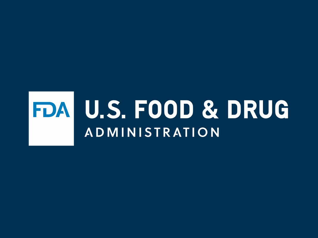 FDA Issues Guidance on Diagnostic Ultrasound Systems and Transducers